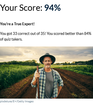 quizresults.png